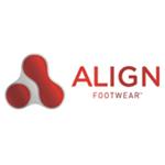 align-logo-150x150px