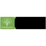 bamboo-logo-150x150px