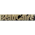 beaucair-logo-150x150px