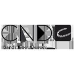 cnd-logo-150x150px