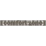 comfortzone-logo-150x150px