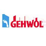 gehwol-logo-150x150px