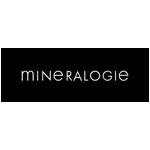 mineralogie-logo-150x150px