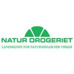 natur-drogeriet-logo-150x150px