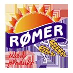 romer-logo-150x150px