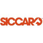 siccaro_logo-150x150px