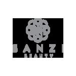 Sanzi-Beauty-logo