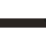 rosalique-logo